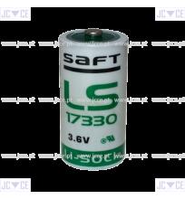 LS17330PR