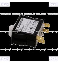 TA45-ABTWF080C0