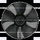 YWF6E-400S-102/47-G