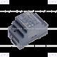 HDR-60-5
