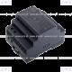 HDR-100-12N