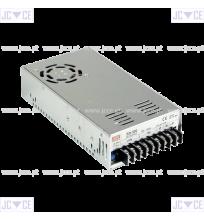 SD-350C-12