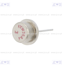 KYW35A4B