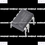 LNK626PG