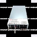 DPU-3200-48
