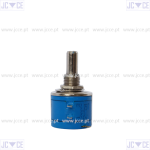 WXD3540-502