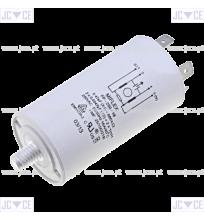 FP-250/16-4N7
