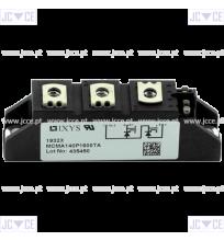 MCMA140P1600TA