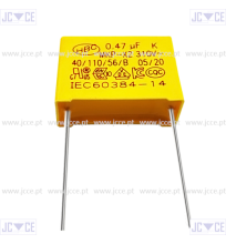MKPX2-310C0.47