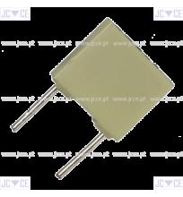 MKT-100D0.022