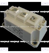 SKM300GBD12T4