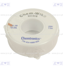 CHEM-WIK MB