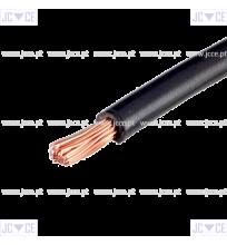 FV 1X1 H05Z1-K(AS) PR