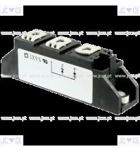 MDA72-16N1B