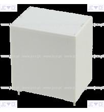 MKP-30uF/400Vdc