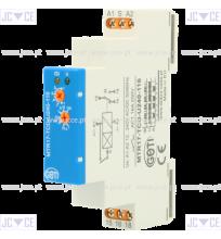 MRT17-TCD-U240-116