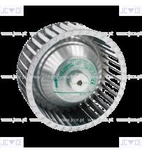 R2E140-AE77-05