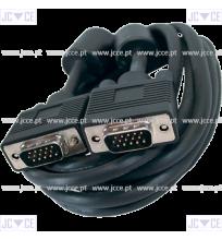 VGA-VGA02MM
