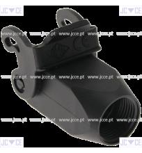 MK VGN20