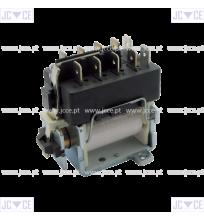 TP3250-230ca