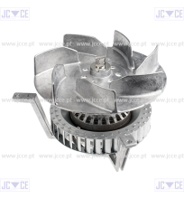R2E150-AG52-09