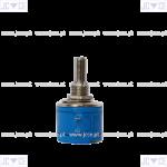 WXD3540-103