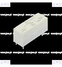AZ6963-1AB-9DE