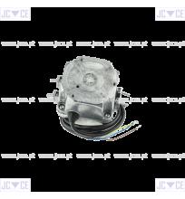 iQ3612-310250-V10.0