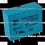 V23057-B0006-A201