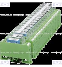 EMG17-REL/KSR-230/21AU