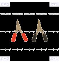 PCR/004-EN