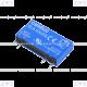 SLA03220L