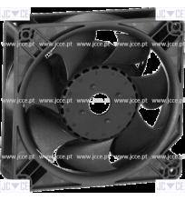 DV5214/2HP