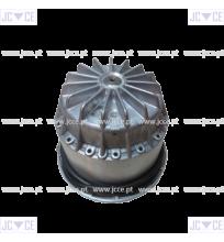 MK165-4DK.24.N