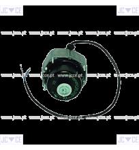 M1G055-BD91-23