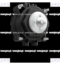 NiQ3212-330250-V14.11