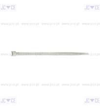 PV-025-100-E-N