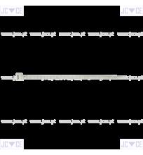 PV-025-200-E-N