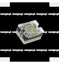 ASR-125AA-H