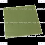 PCI250X305F1F-1,5
