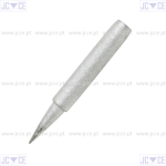 5PK-976N-B2