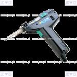 SC7000Z