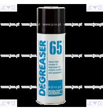 Degreaser 65