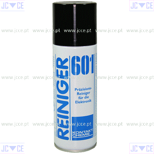 Cleaner 601
