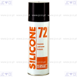 Silicone 72