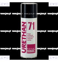 Urethan 71