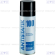 Antistatik 100
