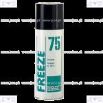 Freeze 75