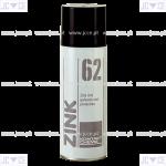 Zink 62