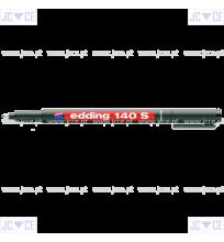 EDDING 140S